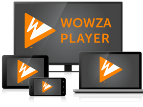 Notice: Changes to your Wowza products