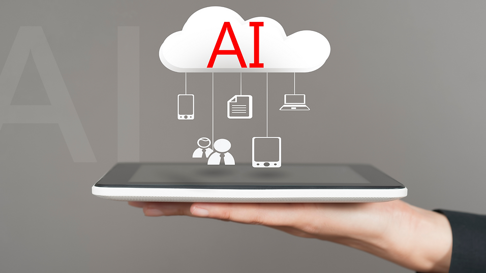 Artificial Intelligence and Machine Learning in Video Technologies