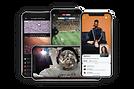 Mobile-LiveStream
