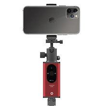 SmartphoneMount1.jpg