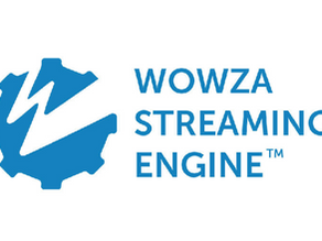 Wowza Streaming Engine 4.8.10 released