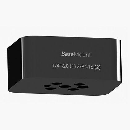 BaseMount