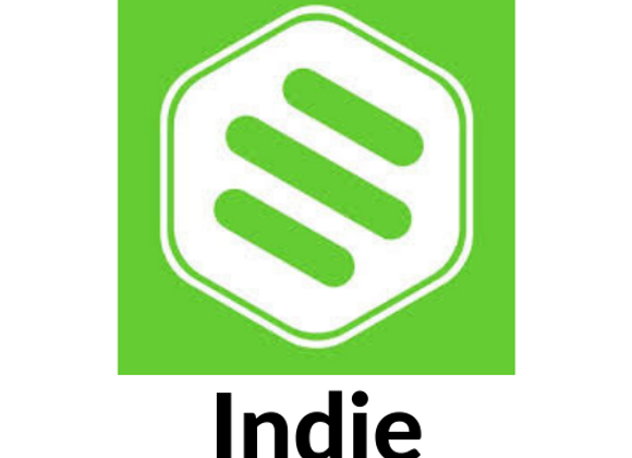 Switchboard Live Indie - ONE Quarter
