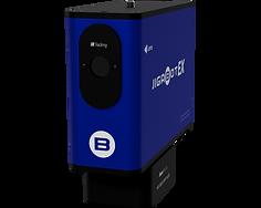 BaseFancyBlue1.png