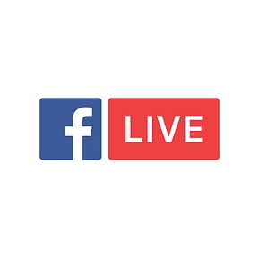 Facebook Live, Clearcaster