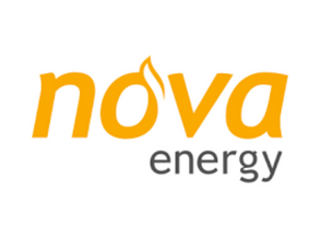 PLEDO delivered 15 Wowza Clearcasters to NOVA ENERGY in New Zealand.