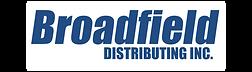 broafield_logo_1.png