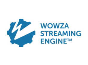 Wowza Streaming Engine 4.8.11 Released