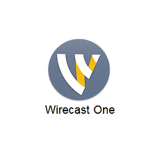 wirecast one.png