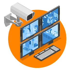 solutions-live-video-monitoring-330x330-