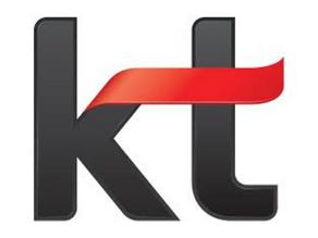 PLEDO supplies the Wowza Streaming Engines to KT(Korean Telecom) in South Korea