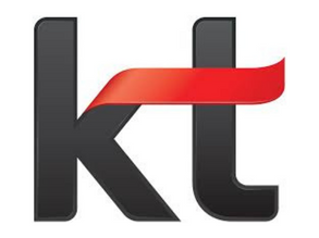 PLEDO supplies the Wowza Streaming Engines to KT(Korean Telecom) in South Korea