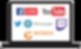 sharelink_streaming_icon_14ccb4de-b982-4