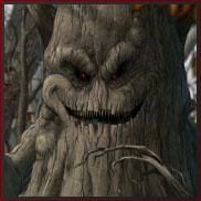 Killer Woods of Misty mountain