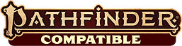 Pathfinder-Second-Edition-Compatibility-