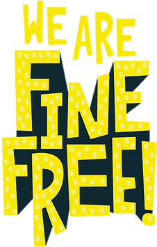 fine free word block.png