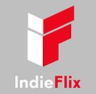 Indieflix icon.png