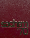 1970 Cover.PNG