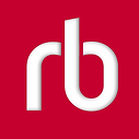 RBdigital-Mobile-Icon.png