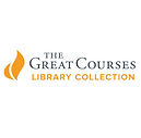 Great courses icon.png