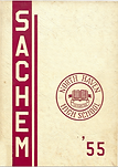 Cover 1955.PNG