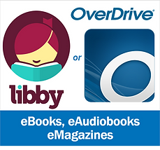 Libby 4-30-21 ebooks 2.png