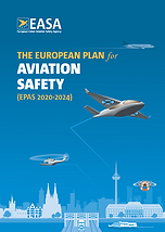 EPAS-2020-2024-cover_0.png