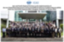 ICAO GRF.jpg