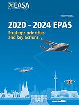 EPAS Priorities.JPG