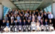 DG Group Photo 2.JPG