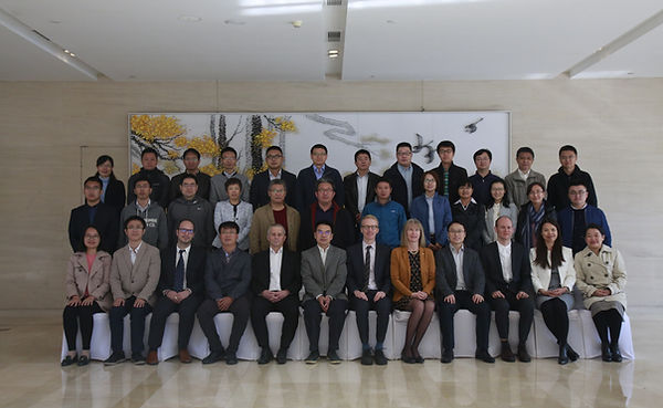 1.3.16_Group Photo.JPG