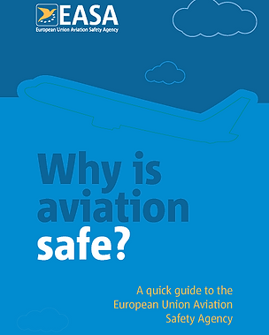 Why-is-aviation-safe_0.png