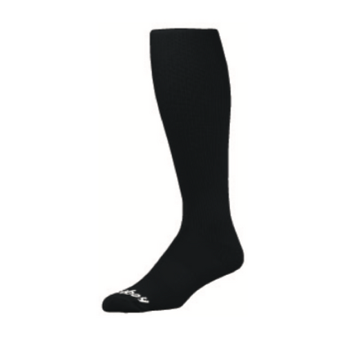 Varsity/JV/Frosh Required: Game Socks - Eastbay All Sport II Socks Black