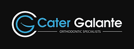 Cater Galante Orthodontics.png