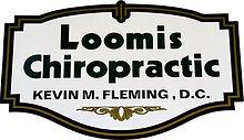 Loomis Chiropractic.jpg