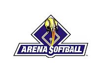 arena-softball.png