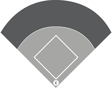 Catcher Position.png
