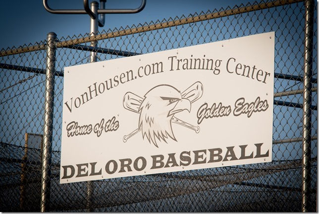 Batting Facility Reservation