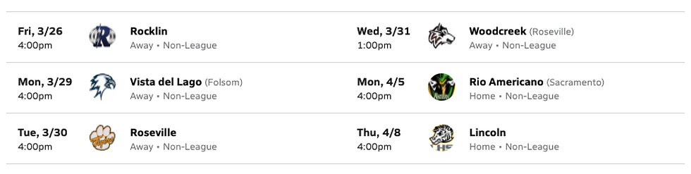 Schedule March.png