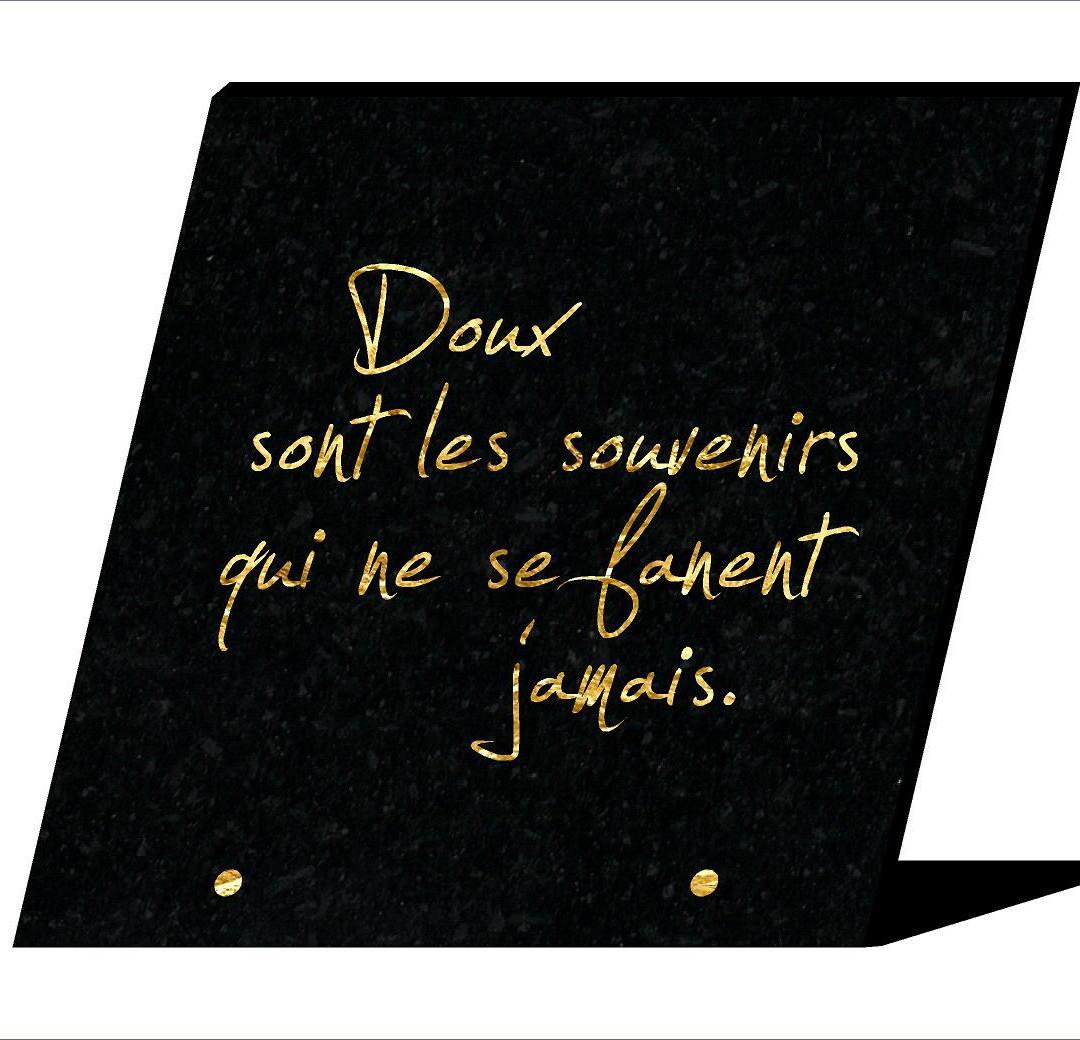 carré_granit_noir.jpg