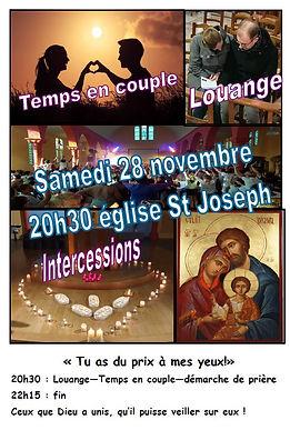 Veillée_couples.JPG