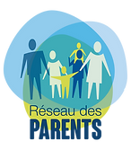 Logo Reseau Parents.png