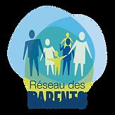 Logo Reseau Parents.png
