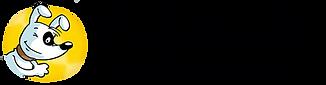 Logo-Theobule-site_modifié-1.png