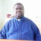 Père Marcel N.JPG