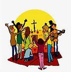 groupe-de-priere charismatique-2.jpg