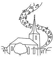 Equipe liturgie.jpg