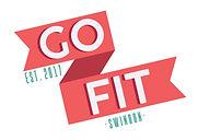 Go FIT logo 2.jpg