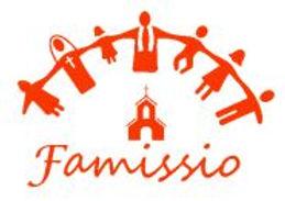 Logo famissio blc.JPG