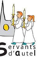 servants_logo_2012.jpg
